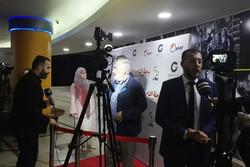 برگزاری افتتاحیه «به وقت شام» در لبنان