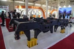 جشنواره اختراعات و ابتکارات رویش خلیجفارس برگزار می شود