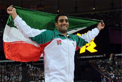 Iran gets 3 more gold, takes tally to 49 at Asian Para Games