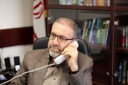 Iran condoles Turkey over death of soldiers in PKK attack