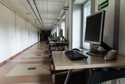 ثبت نام ۹۵ درصد سایتهای داخلی پربازدید برای تخفیف پهنای باند