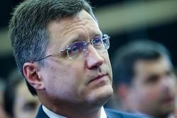 روسیه میگوید نیازی به عضویت در اوپک ندارد