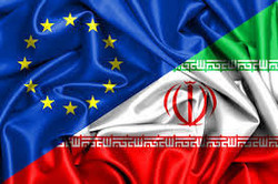 Analyst calls for opening EU office in Tehran