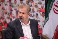 خبر تلخ برای جامعه رسانه/ بهرام شفیع درگذشت