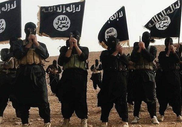 عراقی عورت نے داعش کو 400 ڈالر دیکر ایک بچے کو خرید لیا