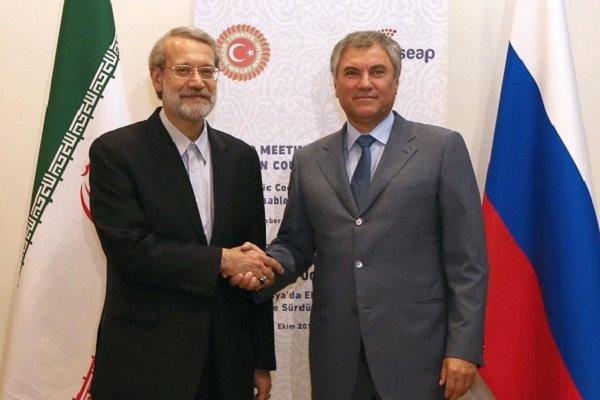 İran'dan Avrupa'ya önemli nükleer mesajı
