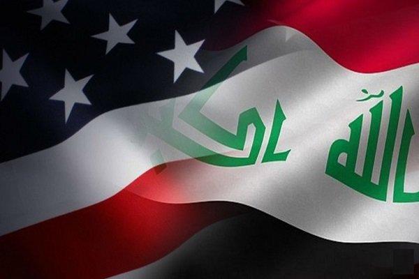 مشق دموکراسی در عراق؛ آمریکاییها باز هم مغلوب شدند