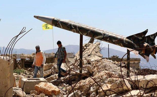 خبير عسكري إسرائيلي: حزب الله قادر على إعادتنا إلى القرون الوسطى
