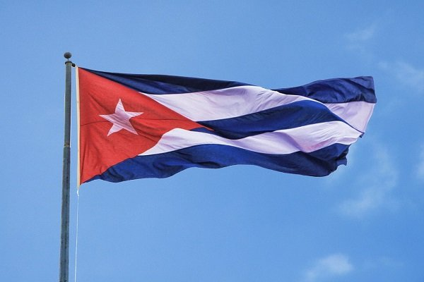 Cuba Nat. Assembly calls against US-imposed genocidal blockade