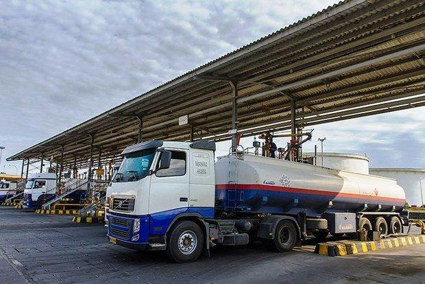 Euro 4 gasoil production, distribution to jump 100%