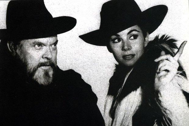 آشنایی با هنرمندی که بر زندگی سینمایی اورسن ولز تاثیر گذاشت