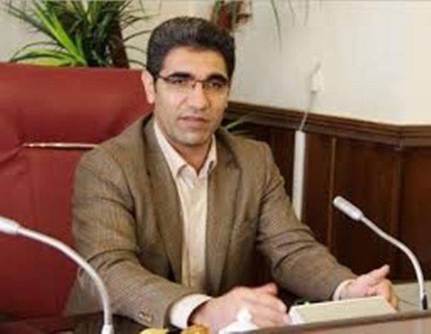 ۳۳ هزار شغل جدید در کرمانشاه ایجاد شد