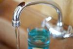 مخزن آب در روستای «چم کبود» مستقر میشود/ اتصال «چم شهران» به خط انتقال