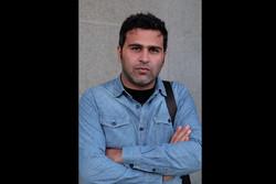 انتصابهای جدید در نخستین جشنواره تئاتر اکبر رادی
