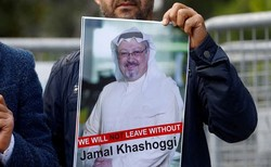 """الامم المتحدة أعربت عن """"قلقها"""" للسعودية في قضية خاشقجي"""