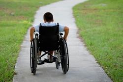 برنامههای فرهنگی و تربیتی معلولان جدی گرفته شود