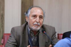رسانههای ایران احتیاج به جراحی کامل دارند/ «رسانه معتبر» نداریم