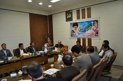 اقامت اتباع خارجی در استان قزوین ممنوع است