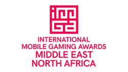 12 لعبة الكترونية ايرانية ترشح لنيل جائزة المهرجان الدولي للألعاب الالكترونية