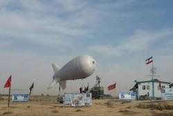 ارائه اینترنت رایگان برای ۲ هزار نفر به صورت همزمان در مرز مهران