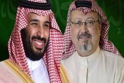 سفير أمريكا الأسبق بالرياض يطالب برد حقيقي ضد السعودية