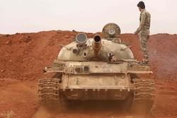 Flaş iddia: Rusya ile Türkiye'den İdlib'de ortak operasyon!