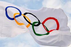 شرایط کسب سهمیه برای بازیهای ساحلی جهانی/ بسکتبال تایید شده، فوتبال نه