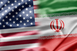 Iran wins another legal battle against U.S.