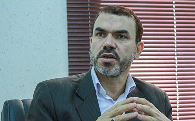 برلماني إيراني: الحملة العراقية لتقديم خدمات النقل مجانا للزوار الايرانيين تعد صفعة للأعداء