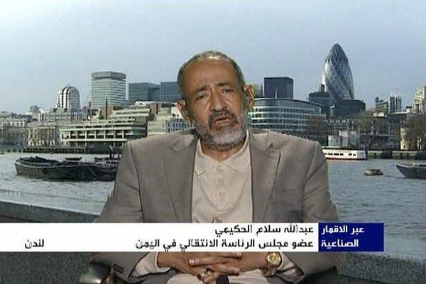 دبلوماسي يمني: لا يستطيع أي من المبعوثين الأميين أن يستقل في قراراته بشأن اليمن