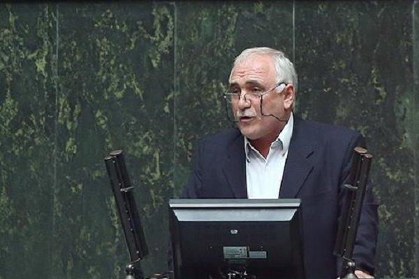 نماینده اهر و هریس به صورت مشروط از پاسخهای وزیر اقتصاد قانع شد