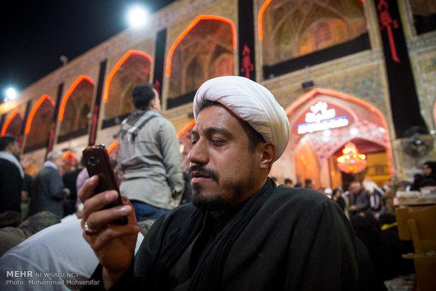 کاهش نرخ مکالمات از ایران به عراق/ سیمکارت عراقی به صرفهتر است