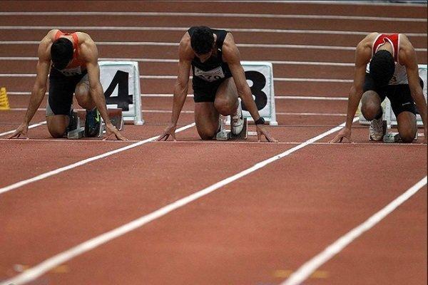 گزارش خبرنگار مهر از اندونزی؛ 3 مدال نقره و برنز برای دوندگان ایران در ماده 400 متر