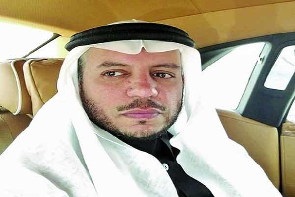 محمد بن سلمان عربستان را به ورطه نابودی میکشاند