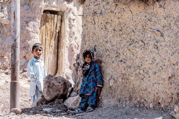 ۴۸ درصد خانوارهای فقیر تهرانی هیچ فرد شاغلی در خانواده ندارند