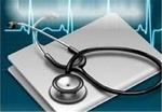 تخصيص 500 مليون يورو لمجال الطب والمعدات الطبية