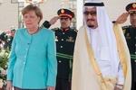 عالمی طاقتوں کا سعودیہ سے خاشقجی کے قتل کے بارے میں مکمل تحقیقات کا مطالبہ