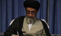 پیام تسلیت امامجمعه تبریز در پی حادثه اتوبوس دانش آموزان