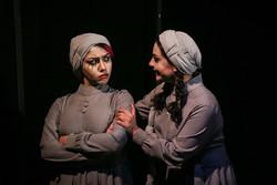 """İran tiyatrosundan """"Son Deneyimler"""""""