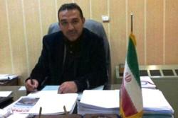 فوتبال پایه محلات پشتوانه بزرگی برای تیم شهرداری همدان است