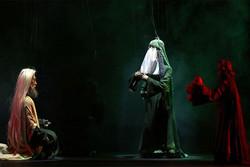 گروه تئاتر «آران» مهمان شهر بابل شد/ اپرای «عاشورا» در مازندران