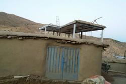 سازه های بی ضابطه در روستاهای تاریخی گلستان تخریب می شود