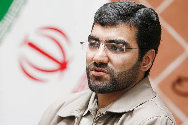 حسین شاهمرادی «رئیس مؤسسه انتشارات امیرکبیر» شد