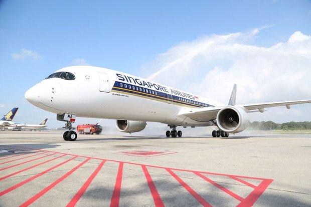 پرواز خارگ - تهران در بوشهر به زمین نشست/ لغو همه پروازها به خارگ