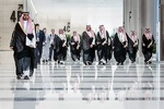 Successful reformation in Saudi Arabia far from a sure thing