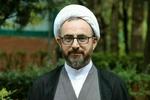 آثار انقلاب اسلامی به سرعت درحال فراگیری است