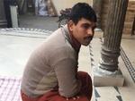 معصوم بچی زینب کے قاتل کو 17 اکتوبر کو پھانسی دی جائے گی