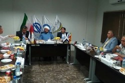 محور گناوه به میشان استان فارس نیازمند نگاه ویژه دولت است