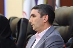 پیش بینی صدور ۷۰هزار ویزا برای زائران اربعین حسینی در استان مرکزی