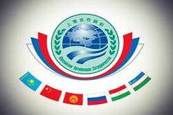 Tacikistan'da ŞİÖ Hükümet Başkanları Zirvesi başladı